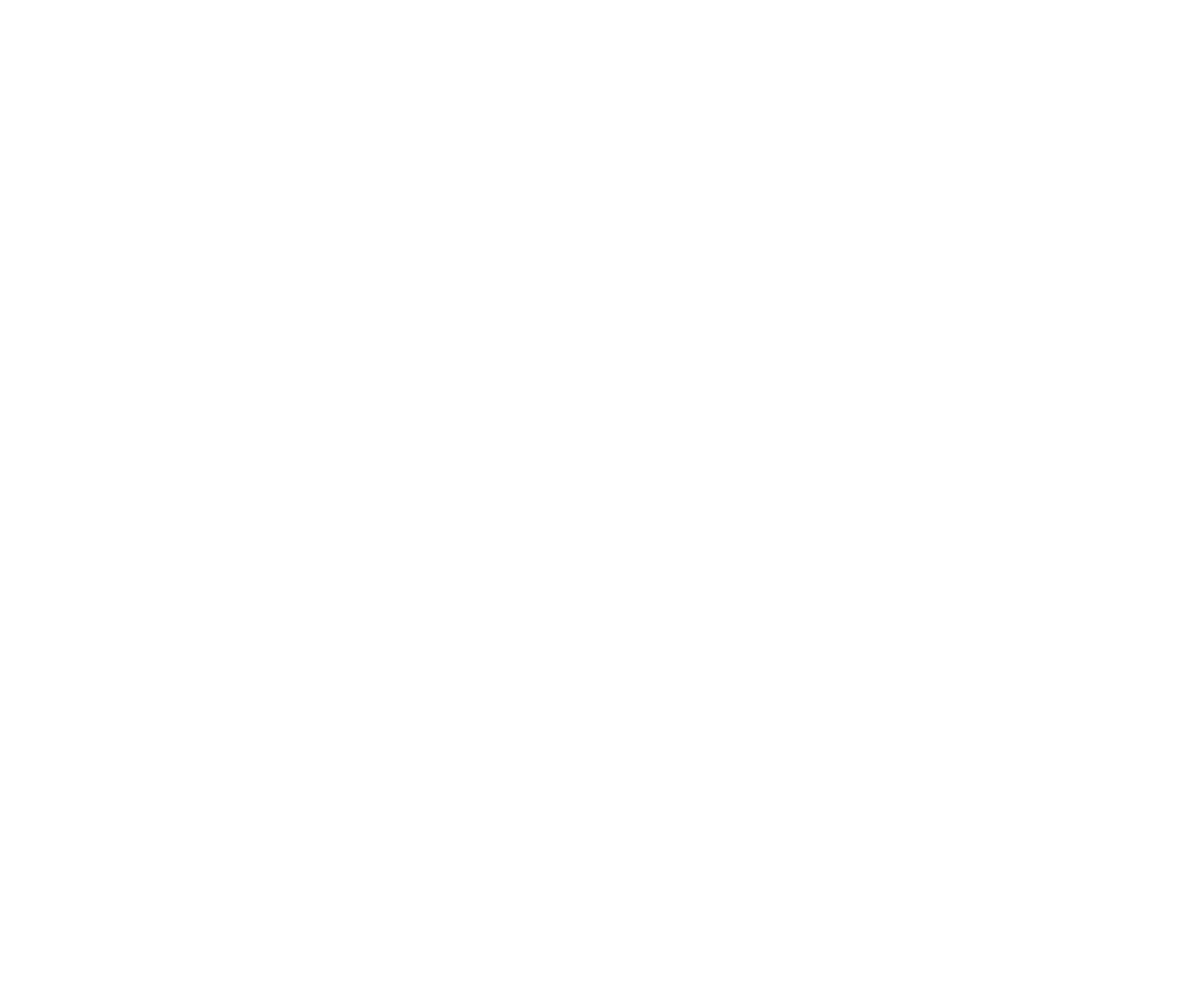 World's Most Ethical Logo